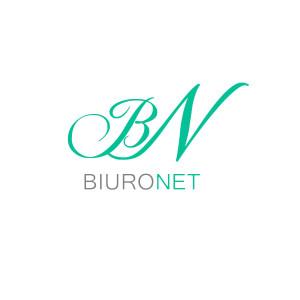 Logo-BiuroNet