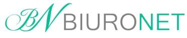 BiuroNet Logo
